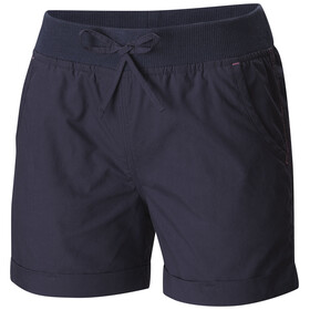 Columbia 5 Oaks II Pull-On - Shorts - bleu